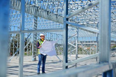 ایدههای برتر حوزه معماری برای توسعه فناوری جذب میشوند.